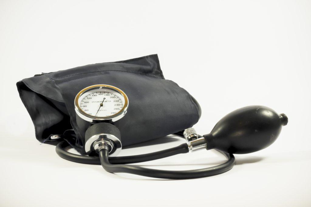 blood-pressure-meter